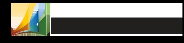 msdynamics-logo